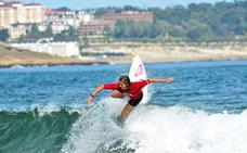 El turismo del surf, objeto de estudio