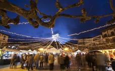 San Vicente ofrece una amplia propuesta de actividades en Navidad