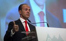 El Santander y los sindicatos cierran el acuerdo para reducir 1.100 empleos