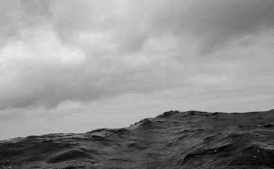 Una perspectiva emocional de Cantabria a través de la mirada de 22 fotógrafos