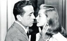 Bogart, clásicos Warner y el cine de Hong Sang-Soo, en la Filmoteca de enero