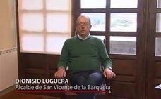«Feliz Navidad y libremos a San Vicente de los excrementos de perro»