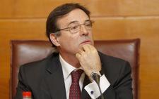 La Fiscalía pide 10 años de inhabilitación para el exdirector de Cantur