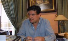 La Justicia inhabilita al exalcalde de Vega de Pas por un delito de prevaricación