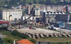 Ecologistas en Acción reclama la revocación del permiso de apertura de la planta de Viscocel