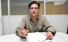 Víctor Gómez dimite como concejal en Vega de Pas y recurrirá la sentencia que le inhabilita