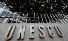 Israel informa oficialmente a la Unesco de su salida de la organización