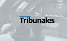 La Fiscalía pide 6 y 7 años a una pareja acusada de trata y prostitución en un club de Lamadrid