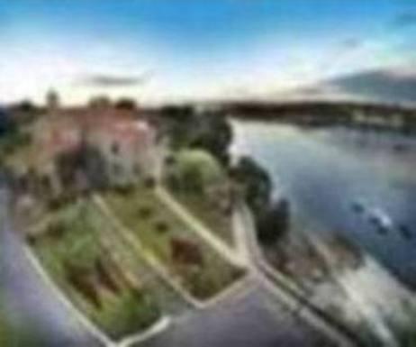 San Vicente mejorará todo el entorno del Santuario de La Barquera