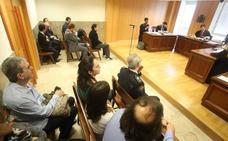 Camargo recurre la sentencia que le instaba a expedientar al jefe de la Policía Local