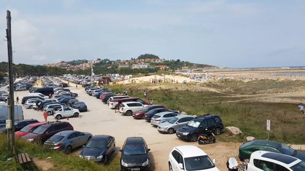San Vicente Redacta Un Plan Para Mejorar Los Viales De Los Pueblos El Diario Montañes
