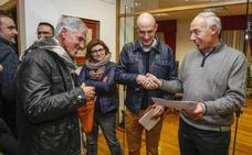 Puente Viesgo despide a un alcalde «satisfecho» con el trabajo realizado