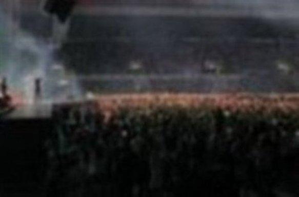 El Gobierno licita el cierre del Año Jubilar tras la polémica de Enrique Iglesias