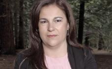 La Fiscalía investiga a Esther Merino por prevaricación y tráfico de influencias