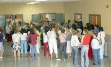 Los exámenes para las oposiciones de personal laboral del Gobierno serán en marzo y abril