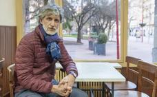 «Santander forma parte de mi vida; de mi pasado y de mi presente»