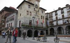 La falta de personal retrasa la apertura de la oficina del DNI de Castro Urdiales