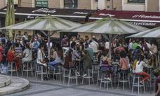 Los vecinos podrán solicitar que se reduzca la hora de cierre de bares en zonas residenciales