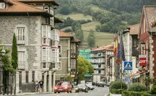 Ramales deberá indemnizar con 56.500 euros a un vecino que se cayó en la calle
