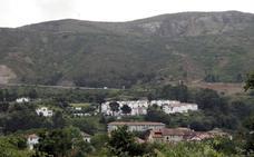 El juez condena a Sámano y Mioño a devolver la ayuda del canon del agua