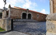 El antiguo Hospital de Peregrinos de Isla volverá a la vida en marzo