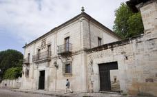Santillana teme que la sentencia del Supremo dispare la edificabilidad en el casco histórico