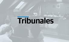 El juez ratifica la imputación a Jesús Díaz por retrasar las licencias de la empresa del actual alcalde de Noja