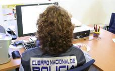 Investigan la denuncia de una menor por una posible violación grupal en Salamanca