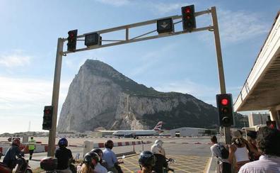 Gibraltar dice que su Constitución le permite no aplicar puntos del acuerdo del 'Brexit' que le perjudiquen
