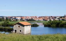 Urbanizar el casco histórico de Noja costará 400.000 euros