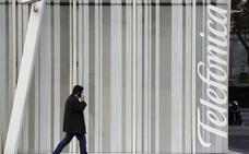 Telefónica ultima un acuerdo con Netflix para integrar sus contenidos en Movistar