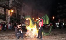 Comillas celebrará el Carnaval los próximos días 9 y 10 de febrero