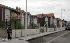 El Ayuntamiento de Castro Urdiales se queda sin defensa en el 'caso La Loma'