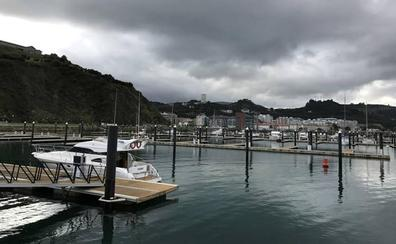 El nuevo Plan de Puertos es «mucho más modesto» y no prevé colaboración privada en las inversiones