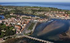 Mazón garantiza que el nuevo puerto deportivo de San Vicente «no es un despilfarro»