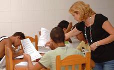 El MIR para profesores durará dos años y se hará en centros educativos singulares