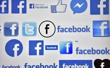 Facebook perdió usuarios en España en 2017 frente a Twitter e Instagram