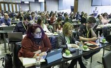 Santander Social Weekend promueve la digitalización de la economía cántabra