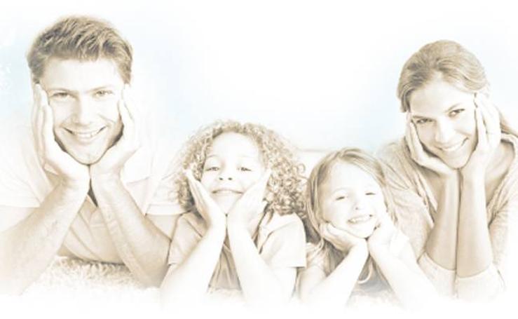 Las licencias por paternidad ya alcanzan en Cantabria a los permisos de maternidad