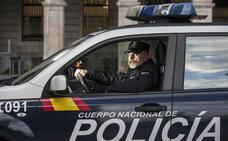 «Ha sido un honor defender a España ante el desafío del independentismo»