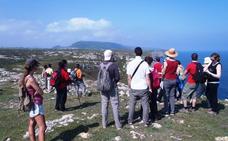 San Vicente reclama al Parque de Oyambre diversas actuaciones