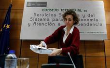 Las familias españolas que quieran adoptar en el extranjero constarán en una lista única nacional