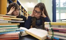 El 57% de los titulados en la Universidad de Cantabria en los últimos cinco años son mujeres