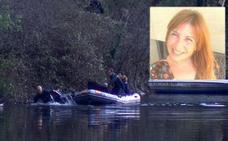Zoido: «La desaparición de tres mujeres en Asturias no tiene nada que ver la una con la otra»
