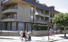 El juez multará otra vez a los ediles del PSOE de Laredo si el derribo del Edificio Tenis no empieza en dos meses