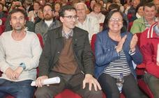 El derribo del Edificio Tenis provoca una crisis en el equipo de gobierno del PSOE de Laredo