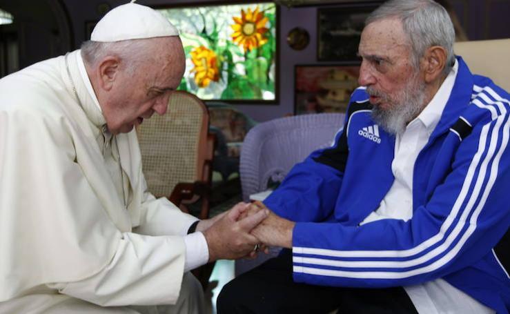 Francisco cumple cinco años de Pontificado: Del hospital de campaña a la influencia internacional