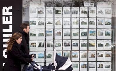Cantabria tendrá una ayuda estatal de 27 millones para comprar o alquilar vivienda