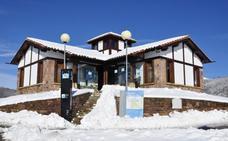 Los centros de visitantes de Campoo inician una temporada enfocada al medio ambiente