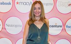 Elvi Cano, una española entre las '25 mujeres más poderosas' de People